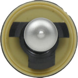 SYLVANIA 893 SilverStar High Performance Halogen Fog Bulb_1