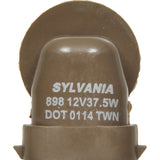 SYLVANIA 898 Basic Halogen Fog Automotive Bulb_4
