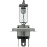 SYLVANIA 9003 (also fits H4) XtraVision Halogen Headlight Bulb_2