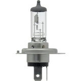SYLVANIA 9003 (also fits H4) XtraVision Halogen Headlight Bulb - BulbAmerica
