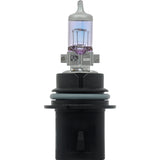 2-PK SYLVANIA 9004 SilverStar High Performance Halogen Headlight Bulb_2