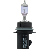 2-PK SYLVANIA 9004 SilverStar High Performance Halogen Headlight Bulb_3