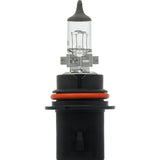 SYLVANIA 9004 XtraVision Automotive Headlight Bulb_2