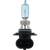 SYLVANIA 9005 SilverStar High Performance Halogen Headlight Bulb_3