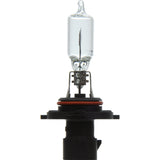 SYLVANIA 9005XS Halogen Headlight Automotive Bulb_3