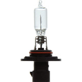 SYLVANIA 9005XS Halogen Headlight Automotive Bulb - BulbAmerica