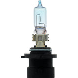 SYLVANIA 9005XS SilverStar High Performance Halogen Headlight Bulb_2