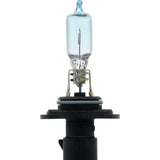 SYLVANIA 9005XS SilverStar High Performance Halogen Headlight Bulb - BulbAmerica