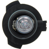 SYLVANIA 9005XS SilverStar High Performance Halogen Headlight Bulb_1