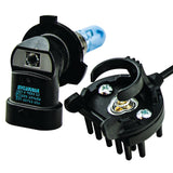 2-PK SYLVANIA 9005 ZEVO Connect Hybrid LED Color Changing System for Headlights - BulbAmerica