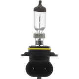 SYLVANIA 9006 Basic Halogen Headlight Automotive Bulb_3