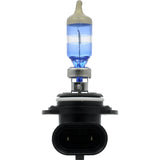 2-PK SYLVANIA 9006 SilverStar Ultra High Performance Halogen Headlight Bulb - BulbAmerica