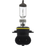 SYLVANIA 9006 XtraVision Automotive Headlight Bulb_3