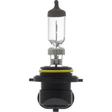 SYLVANIA 9006 XtraVision Automotive Headlight Bulb - BulbAmerica
