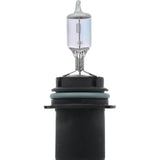 2-PK SYLVANIA 9007 SilverStar High Performance Halogen Headlight Bulb - BulbAmerica