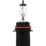 SYLVANIA 9007 XtraVision Automotive Headlight Bulb - BulbAmerica