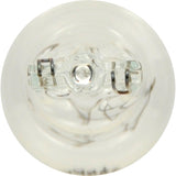 2-PK SYLVANIA 904 Long Life Automotive Light Bulb_4