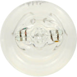 2-PK SYLVANIA 906 Long Life Automotive Light Bulb_4