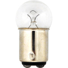 10-PK SYLVANIA 90 Basic Automotive Light Bulb