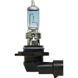 SYLVANIA 9145 SilverStar High Performance Halogen Fog Bulb_2