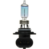 SYLVANIA 9145 SilverStar High Performance Halogen Fog Bulb_3