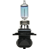 SYLVANIA 9145 SilverStar High Performance Halogen Fog Bulb - BulbAmerica