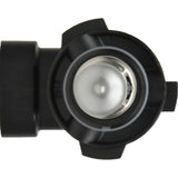 SYLVANIA 9145 SilverStar High Performance Halogen Fog Bulb_1