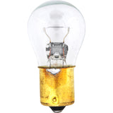 2-PK SYLVANIA 93 Basic Automotive Light Bulb_2