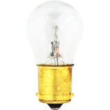 2-PK SYLVANIA 93 Basic Automotive Light Bulb - BulbAmerica