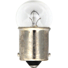 10-PK SYLVANIA 97 1155 Basic Automotive Light Bulb