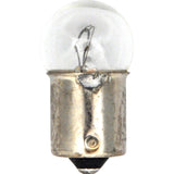 2-PK SYLVANIA 97 Basic Automotive Light Bulb - BulbAmerica