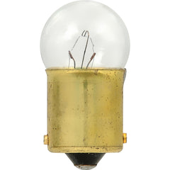 10-PK SYLVANIA 98 Standard Automotive Light Bulb