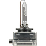 SYLVANIA D1R High Intensity Discharge HID Automotive Bulb - BulbAmerica