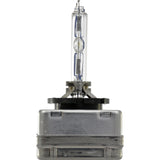 1-PK SYLVANIA D3S zXe High Intensity Discharge HID Headlight Bulb - BulbAmerica
