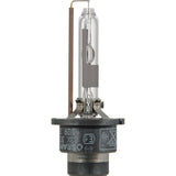1-PK SYLVANIA D4R High Intensity Discharge (HID) Bulb - BulbAmerica