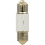 2-PK SYLVANIA DE3021 Long Life Automotive Light Bulb - BulbAmerica