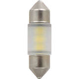 SYLVANIA DE3022 31mm Festoon White LED Automotive Bulb_3