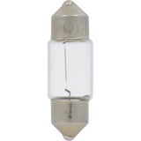 10-PK SYLVANIA DE3175 Basic Automotive Light Bulb_2
