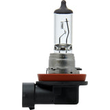 1-PK SYLVANIA H11 Basic Halogen Headlight Bulb_2