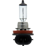 1-PK SYLVANIA H11 Basic Halogen Headlight Bulb - BulbAmerica