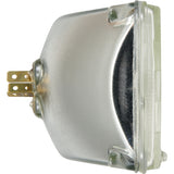 SYLVANIA H4656 Headlight 100x165 Automotive Bulb - BulbAmerica