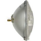 "SYLVANIA H6024 SilverStar High Performance Halogen Headlight 7"" Round PAR56 - BulbAmerica"