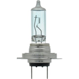 1-PK SYLVANIA H7 SilverStar High Performance Halogen Headlight Bulb_2