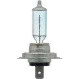 1-PK SYLVANIA H7 SilverStar High Performance Halogen Headlight Bulb_3