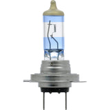 2-PK SYLVANIA H7 SilverStar Ultra High Performance Halogen Headlight Bulb_2