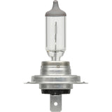 2-PK SYLVANIA H7 XtraVision Headlight Automotive Bulb_3