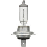 2-PK SYLVANIA H7 XtraVision Headlight Automotive Bulb - BulbAmerica