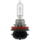 SYLVANIA H9 Basic Halogen Headlight Automotive Bulb_3