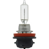 SYLVANIA H9 Basic Halogen Headlight Automotive Bulb - BulbAmerica