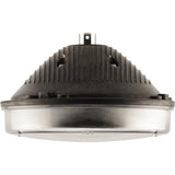 "SYLVANIA Zevo 7"" Round L6024 Street Legal LED Headlight_1"